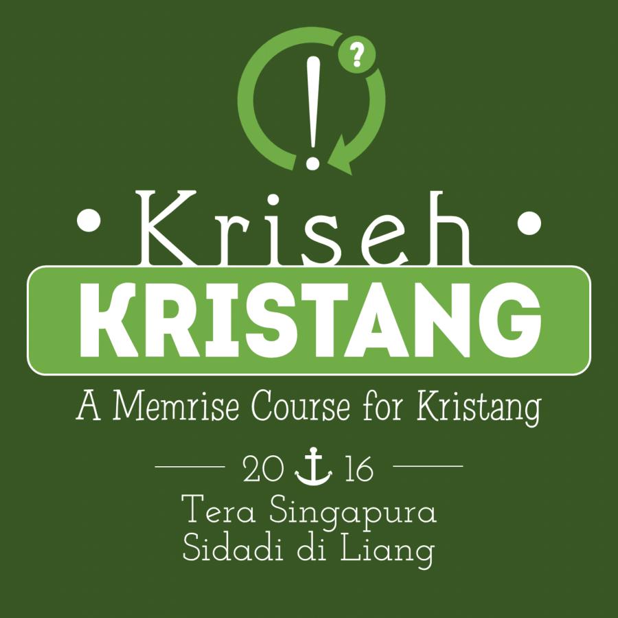 Kriseh Kristang square.png